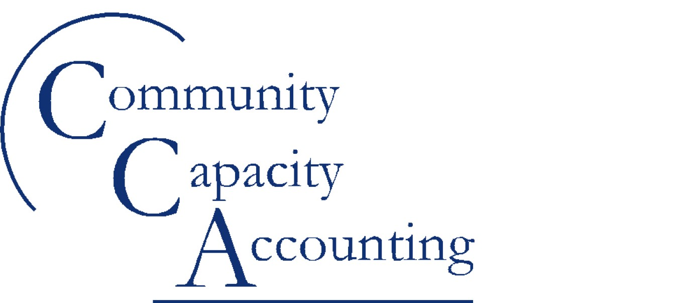 Community Capacity Accounting